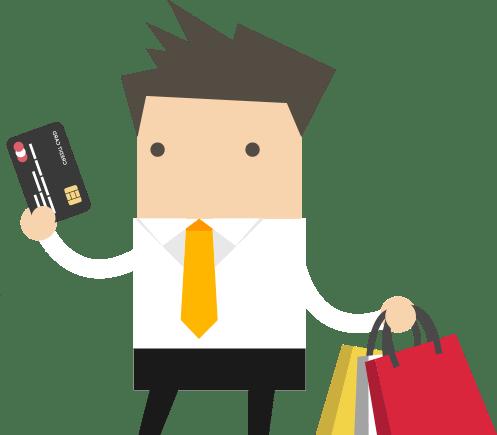 prêt personnel