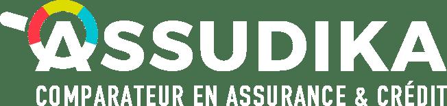 assudika comparateur en assurance & credit