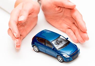 comment bien assurer sa voiture
