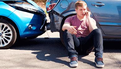 trouver la bonne assurance auto malusse sinistre jeune conducteur