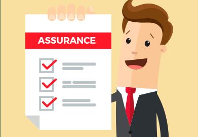 comment resilier son assurance auto