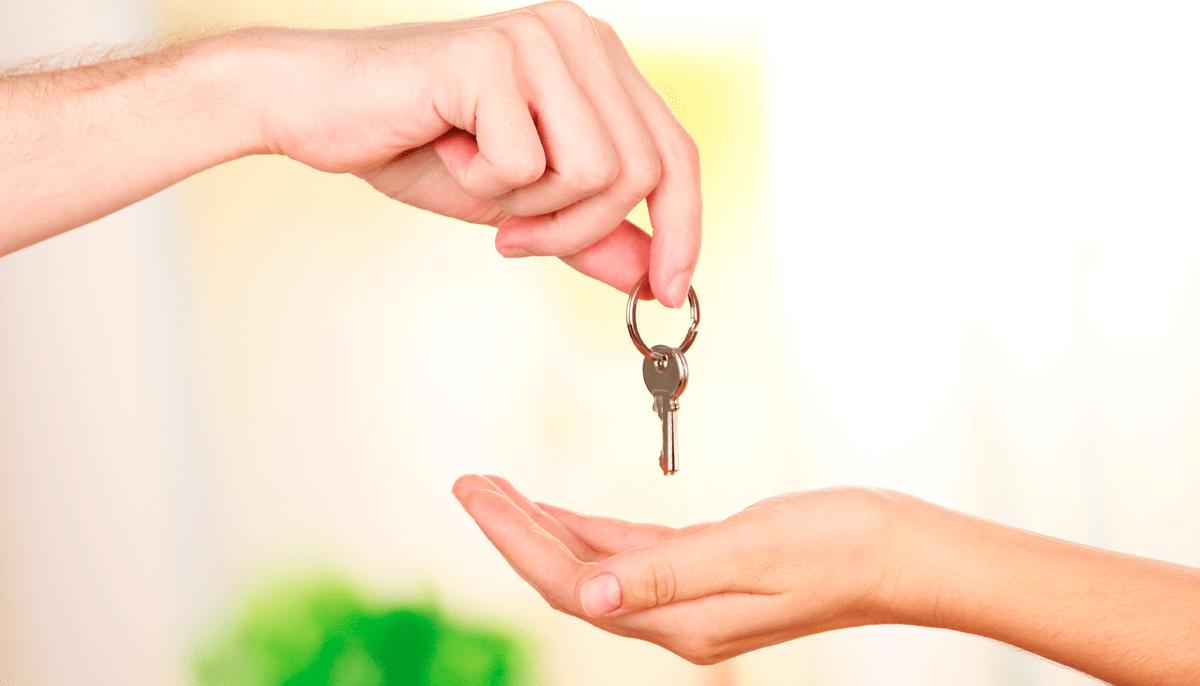 Assurance habitation locataire ou propriétaire