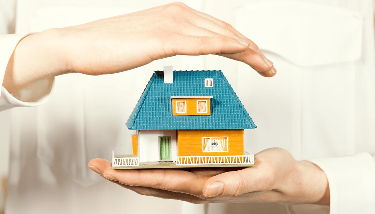 Assurance habitation MRH ou RC