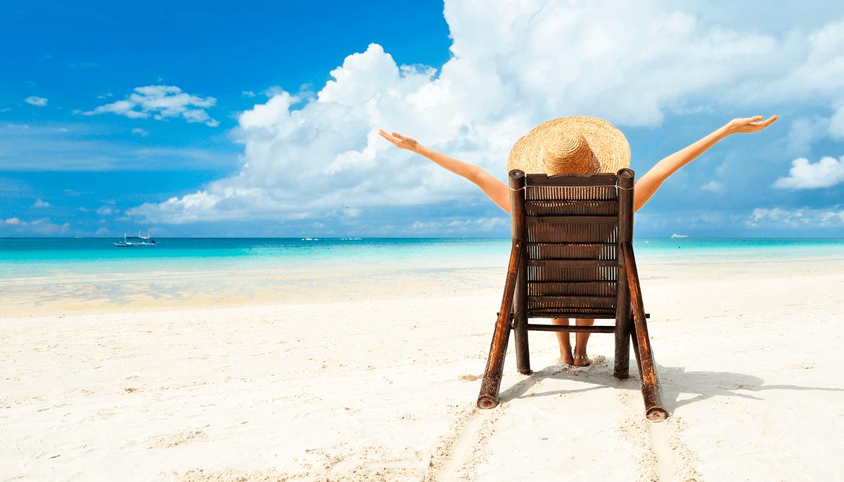 Assurance habitation pendant les vacances