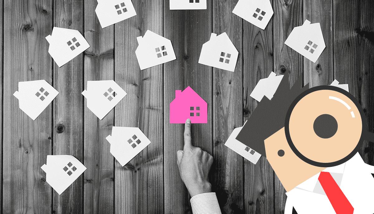 5 astuces pour trouver son assurance emprunteur au meilleur taux