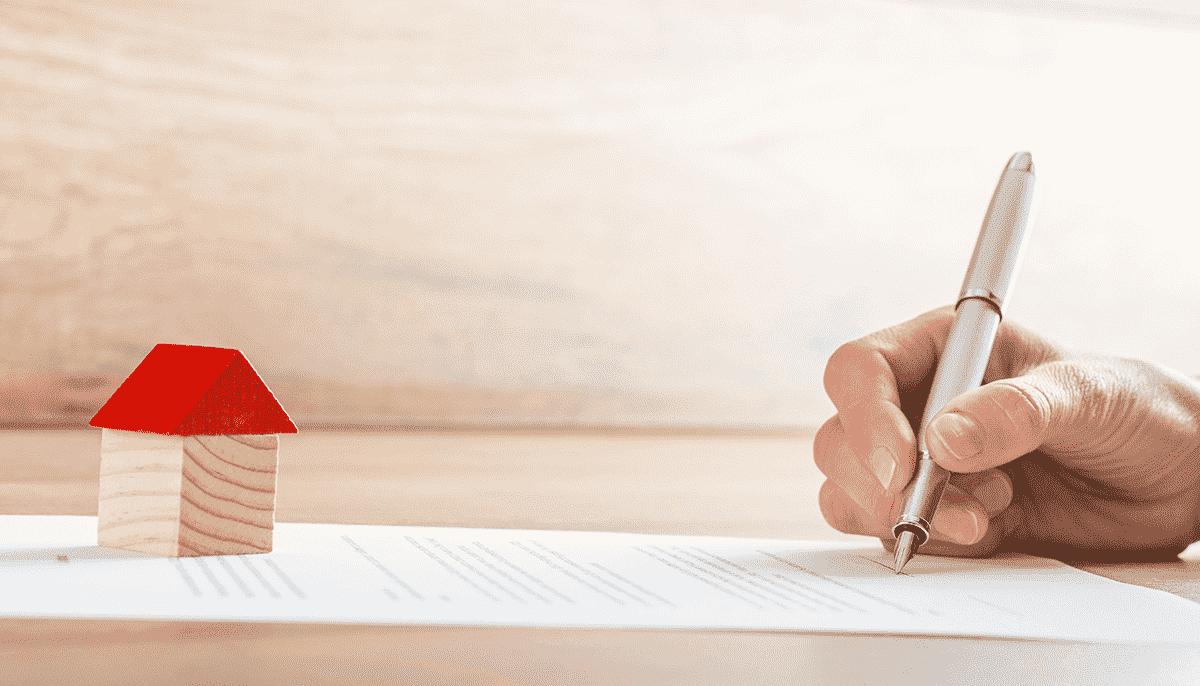 Mieux comprendre ses garanties en assurance emprunteur