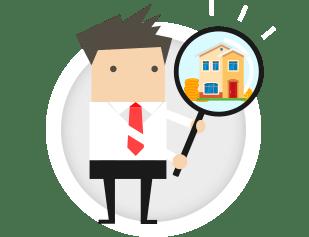 comparateur assurance pret immobilier