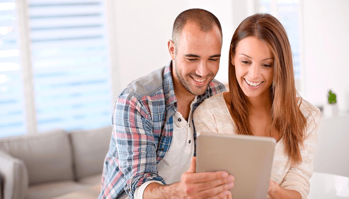 Le crédit renouvelable est-il la solution alternative au prêt personnel